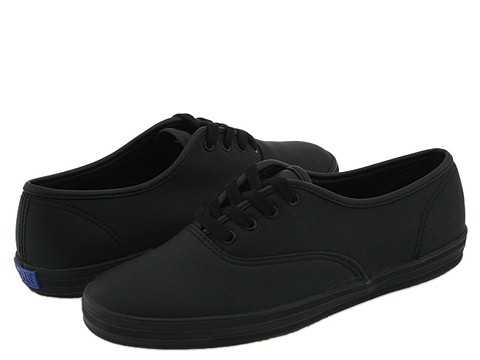 afb3e2236df1 Buy plain black vans shoes