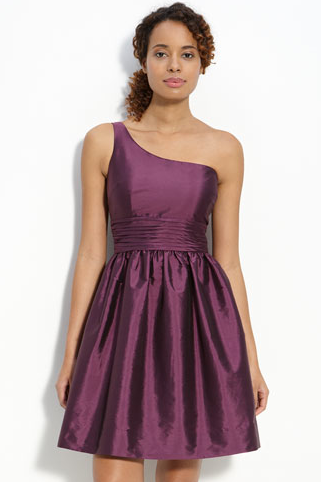 ... } » Your Questions, Answered: Help Me Find A Bridesmaid Dress
