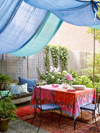 Pinterest Backyard Ideas 25 easy and cheap backyard seating ideas page 8 of 25 Ive Been Browsing Pinterest For Fun Backyard Ideas Why To Torture Myself And You Have To See What Ive Found