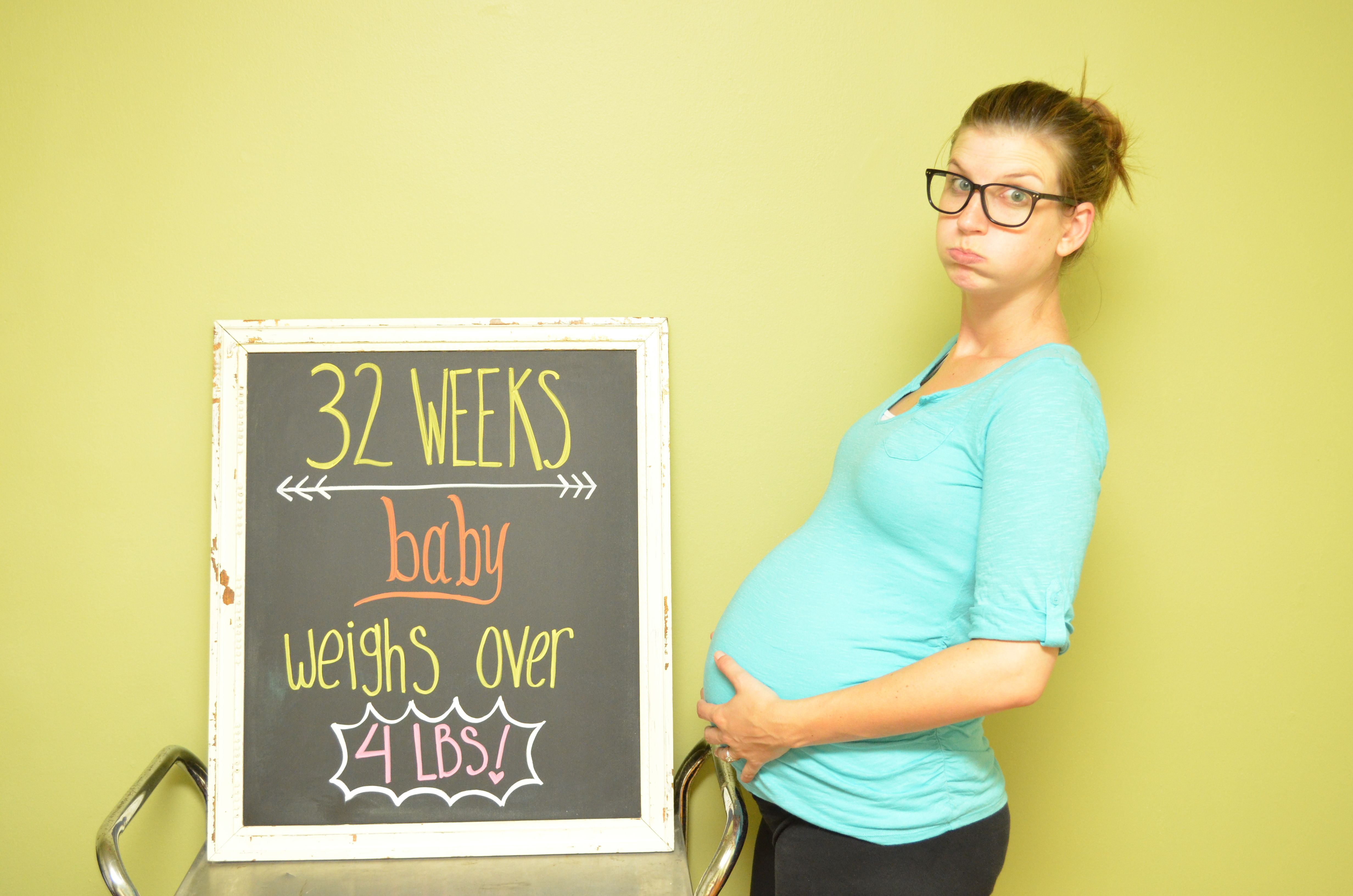 Search results for fetus at 32 weeks calendar 2015 for Gardening 32 weeks pregnant